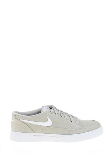 Nike Gts '16 Txt-Nike